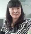 wangqiaohuan