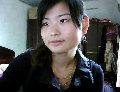 tangjunli20010