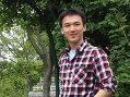 Tim_wang