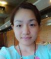 taoshuaiying