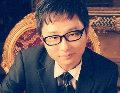 zhou_lee
