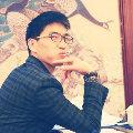 宁波-IT-大海