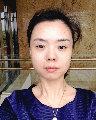 Shirly_Zhang