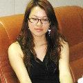longmei831