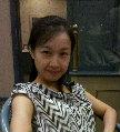 Catherine_han