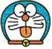 沈佳1988